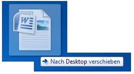Dateien verschieben_1