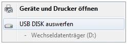 USB-Stick auswerfen_2
