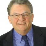 Gerd Bauer