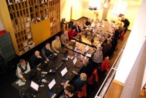 3.Phase_Erlebnistag_Zeitungsmuseum_1