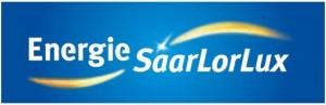 3.Phase_Logo_EnergieSLL