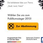 Online-Banner_2015_Internetseite