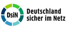 dsin-logo