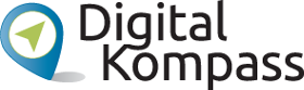 logo_digitaler Kompass