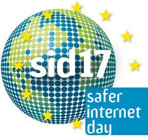SID_17_Logo